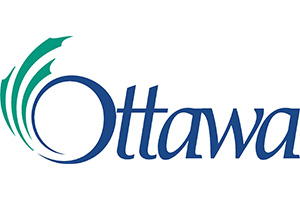 funder_city-of-ottawa