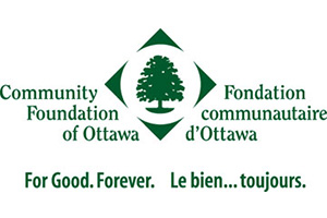 funder_community-foundation-of-ottawa
