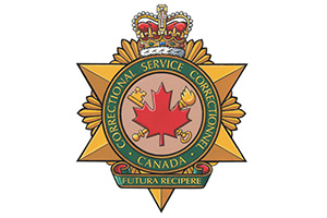 funder_correctional-services-of-canada