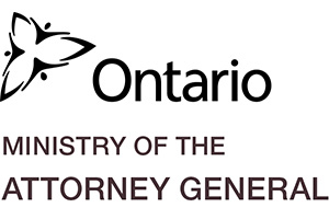 funder_ontario-ministry-attorney-general