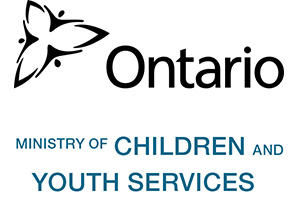 funder_ontario-ministry-children-youth