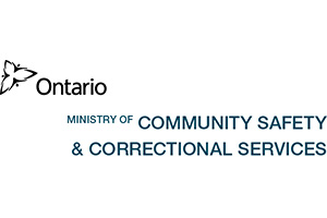 funder_ontario-ministry-community-safety