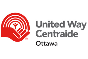 funder_united-way-ottawa