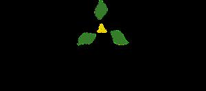 otf_logo horizontal (002)